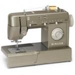 SINGER HD-110 Heavy Duty sewing machine