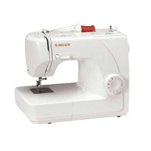 Singer 1507 8-Stitch Sewing Machine