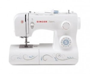 Singer Talent Sewing Machine